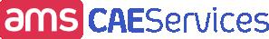 AMS CAE-Services GmbH